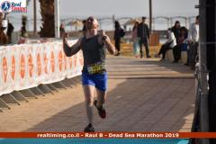 dead-sea-marathon-2019-gallery7-0100
