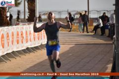 dead-sea-marathon-2019-gallery7-0101