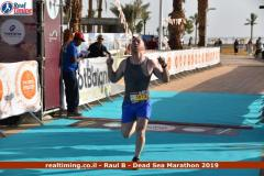 dead-sea-marathon-2019-gallery7-0102
