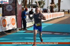 dead-sea-marathon-2019-gallery7-0103