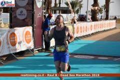 dead-sea-marathon-2019-gallery7-0104