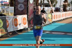 dead-sea-marathon-2019-gallery7-0105