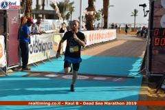 dead-sea-marathon-2019-gallery7-0106