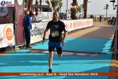 dead-sea-marathon-2019-gallery7-0107