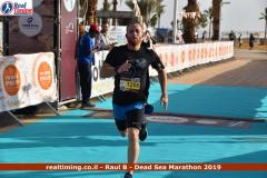 dead-sea-marathon-2019-gallery7-0108