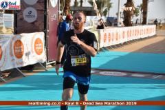 dead-sea-marathon-2019-gallery7-0109