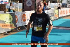 dead-sea-marathon-2019-gallery7-0110