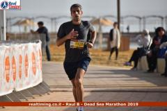 dead-sea-marathon-2019-gallery7-0112