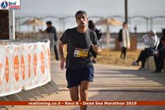 dead-sea-marathon-2019-gallery7-0113