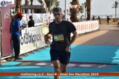 dead-sea-marathon-2019-gallery7-0114