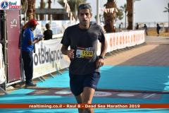 dead-sea-marathon-2019-gallery7-0115