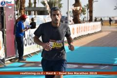 dead-sea-marathon-2019-gallery7-0116