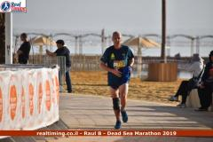 dead-sea-marathon-2019-gallery7-0117