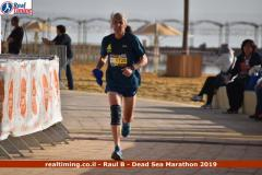 dead-sea-marathon-2019-gallery7-0118