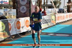 dead-sea-marathon-2019-gallery7-0119