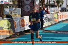 dead-sea-marathon-2019-gallery7-0120