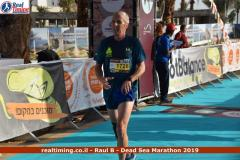 dead-sea-marathon-2019-gallery7-0121
