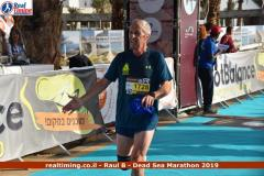 dead-sea-marathon-2019-gallery7-0122