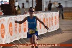 dead-sea-marathon-2019-gallery7-0123