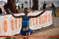 dead-sea-marathon-2019-gallery7-0124