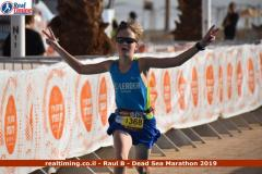 dead-sea-marathon-2019-gallery7-0125
