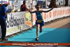 dead-sea-marathon-2019-gallery7-0126