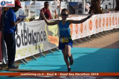 dead-sea-marathon-2019-gallery7-0127