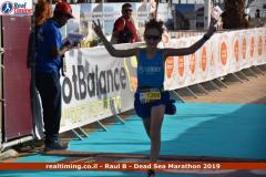 dead-sea-marathon-2019-gallery7-0128