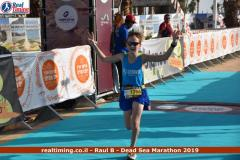 dead-sea-marathon-2019-gallery7-0129