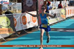 dead-sea-marathon-2019-gallery7-0130