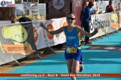 dead-sea-marathon-2019-gallery7-0131
