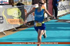 dead-sea-marathon-2019-gallery7-0132