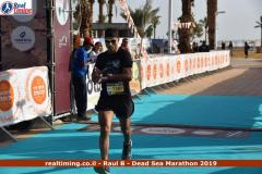 dead-sea-marathon-2019-gallery7-0133
