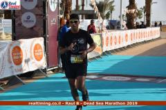 dead-sea-marathon-2019-gallery7-0134