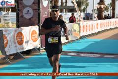 dead-sea-marathon-2019-gallery7-0135