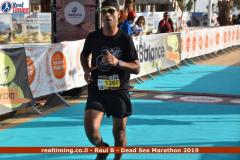 dead-sea-marathon-2019-gallery7-0136