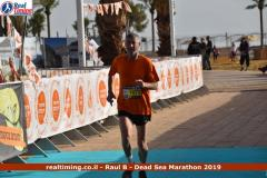 dead-sea-marathon-2019-gallery7-0137
