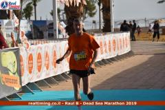 dead-sea-marathon-2019-gallery7-0138