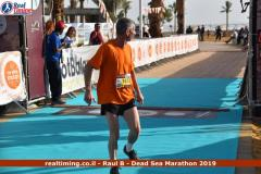 dead-sea-marathon-2019-gallery7-0139