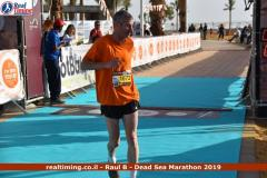dead-sea-marathon-2019-gallery7-0140