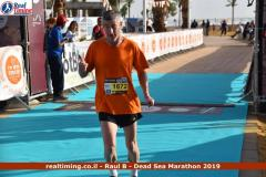 dead-sea-marathon-2019-gallery7-0141