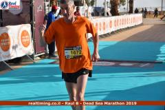 dead-sea-marathon-2019-gallery7-0142