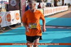 dead-sea-marathon-2019-gallery7-0143