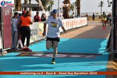 dead-sea-marathon-2019-gallery7-0145