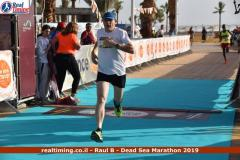 dead-sea-marathon-2019-gallery7-0146