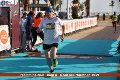 dead-sea-marathon-2019-gallery7-0147