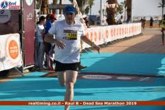 dead-sea-marathon-2019-gallery7-0148