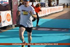 dead-sea-marathon-2019-gallery7-0149