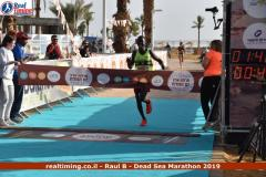 dead-sea-marathon-2019-gallery7-0150