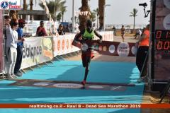 dead-sea-marathon-2019-gallery7-0151